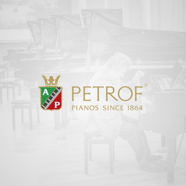 Pfeiffer Pianos